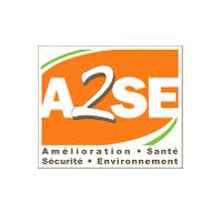 A2SE Conseil