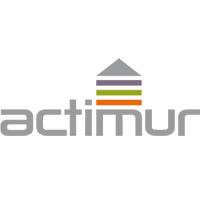 Actimur