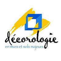Décorologie