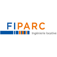 Fiparc