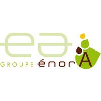Groupe énorA