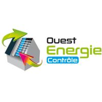 Ouest Energie Contrôle