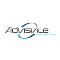 Advisiale