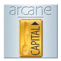 Arcane Capital