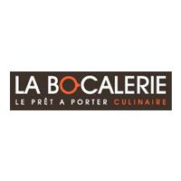 La Bocalerie