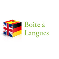 Boîte à langues