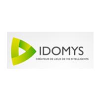Idomys