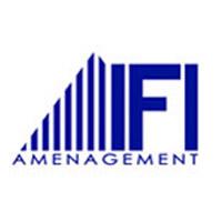 IFI Aménagement