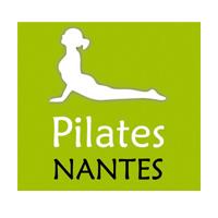Pilates Nantes