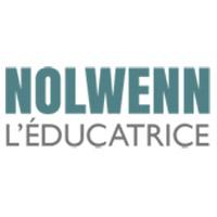Nolween